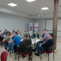 ICT_World_Riga_02_04_19_7_.jpg
