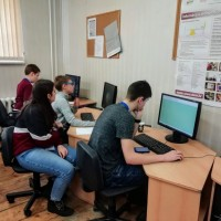 ICT_World_Riga_03_04_2019_9_.jpg