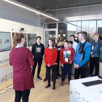 ICT_World_Riga_04_04_2019_41_.jpg