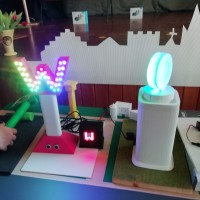 Befor_Robot_party_ICT_World_05_04_2019_28_.jpg
