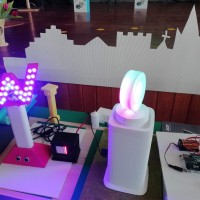 Befor_Robot_party_ICT_World_05_04_2019_29_.jpg