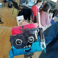 Befor_Robot_party_ICT_World_05_04_2019_9_.jpg
