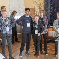 Robot_party_ICT_World_in_Riga_05_04_2019_27_.jpg
