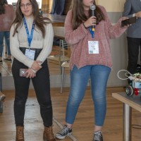 Robot_party_ICT_World_in_Riga_05_04_2019_35_.jpg