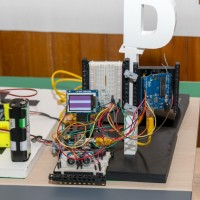 Robot_party_ICT_World_in_Riga_05_04_2019_3_.jpg