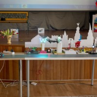 Robot_party_ICT_World_in_Riga_05_04_2019_43_.jpg