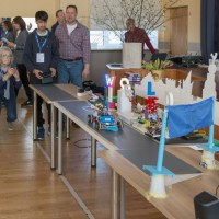 Robot_party_ICT_World_in_Riga_05_04_2019_45__2.jpg