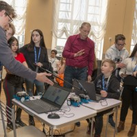 Robot_party_ICT_World_in_Riga_05_04_2019_60_.jpg