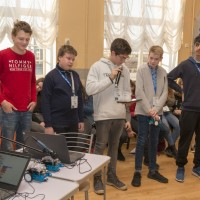 Robot_party_ICT_World_in_Riga_05_04_2019_61_.jpg