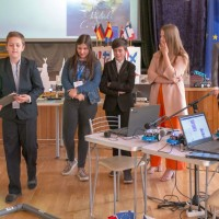 Robot_party_ICT_World_in_Riga_05_04_2019_73_.jpg
