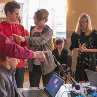 Robot_party_ICT_World_in_Riga_05_04_2019_74_.jpg