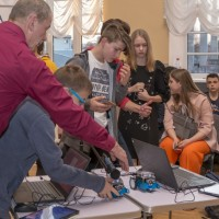 Robot_party_ICT_World_in_Riga_05_04_2019_75_.jpg