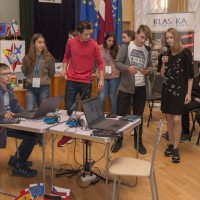 Robot_party_ICT_World_in_Riga_05_04_2019_77_.jpg