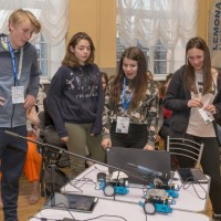 Robot_party_ICT_World_in_Riga_05_04_2019_83_.jpg