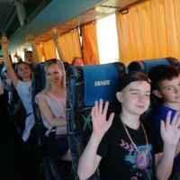 1_maina_Siguld_vaciesi_04_06_4_.jpg
