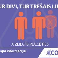 Kur_divi_tur_trsais_lieks_1.jpg