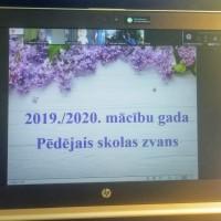 Pedejais_skolas_zvans2020_1__1.jpeg