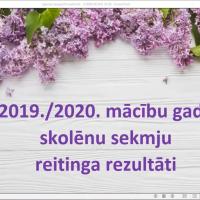 Pedejais_skolas_zvans2020_5_.png