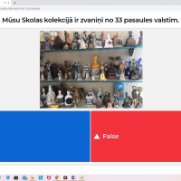 Pedejais_skolas_zvans2020_8_.png