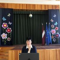 Skolas_nometne_2020_1diena_5_.jpg