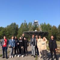 ekskursija10_12_2020_2_.jpg
