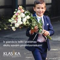 Klasika_post_1_lat_2.jpg