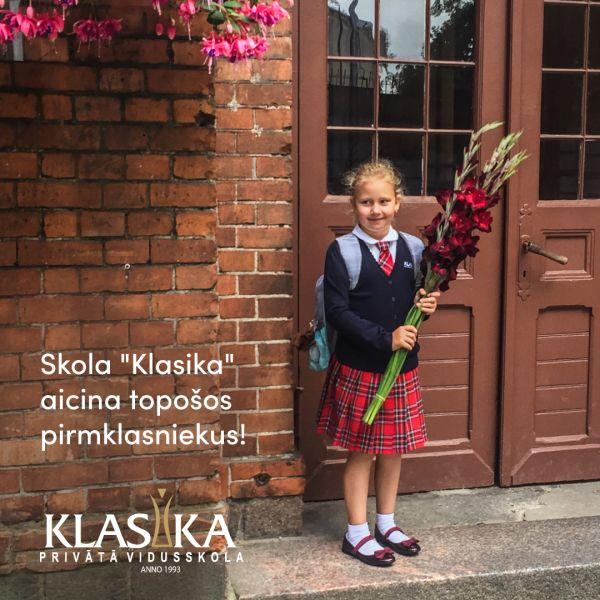Klasika_post_3_lat_2.jpg