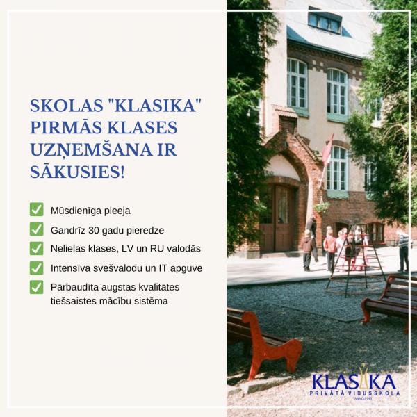 Skolas_Klasika_pirmas_klases_uznemsana_ir_sakusies_3_.png