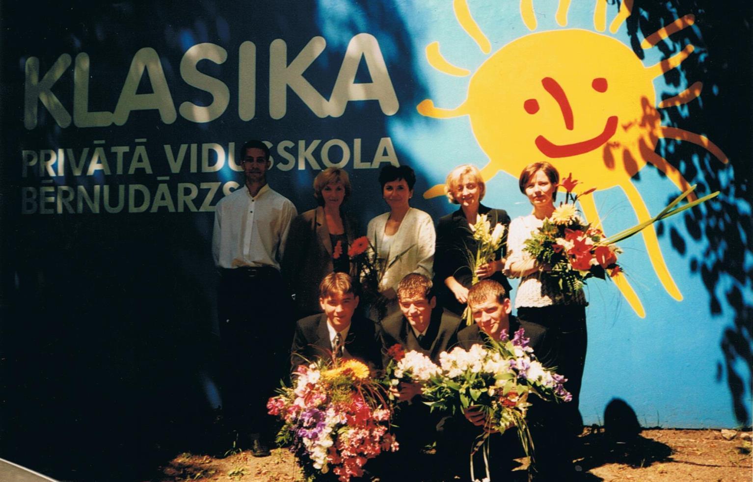 2002. gads