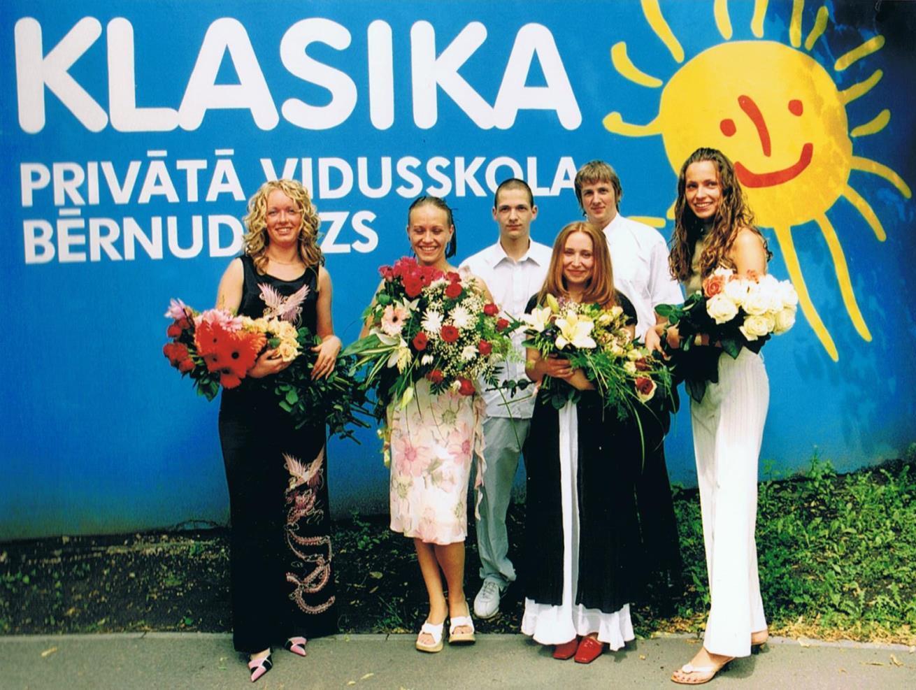 2004. gads